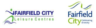 Fairfield City Leisure Centre